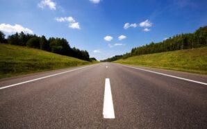 За якістю доріг: Україна піднялась на 20 позицій у світовому…