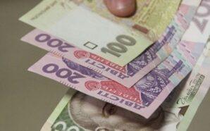Шкарлет обіцяє, що зарплата освітян зросте двічі за рік