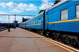 """На Прикарпаття декілька днів не курсуватиме потяг """"Коломия – Заліщики"""""""
