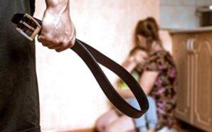В Івано-Франківську 27 жертв домашнього насильства отримали допомогу у кризовій…