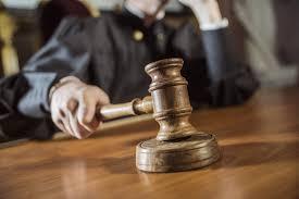 На Прикарпатті хлопець отримав сім років в'язниці за вбивство