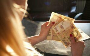 Підприємці, які обмежили роботу через карантин, отримають 2000 грн на…