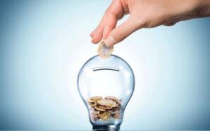 В уряді анонсували зростання тарифу на електрику