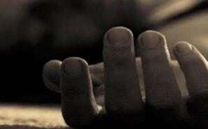 Літнього прикарпатця, якого більше тижня розшукували рятувальники, знайшли мертвим