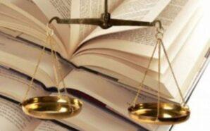 У Коломиї допитували свідків у справі щодо державної зради журналіста