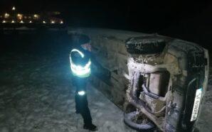 На Прикарпатті трапилася ДТП: загинула малолітня дівчинка. ФОТО