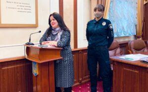 У прикарпатській поліції створили позаштатну групу превентивної комунікації