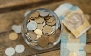 90 відсотків пенсіонерів отримують пенсію, меншу, ніж 3 тисячі гривень…