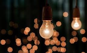 Енергетики повідомили, де і коли в Калуші та селах ОТГ…