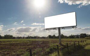 В Івано-Франківську демонтують 230 рекламних конструкцій