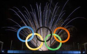 Троє калуських борчинь претендують на участь в Олімпійських іграх в…