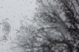 Тиждень в Україні почнеться з дощів, у Карпатах – сильний…