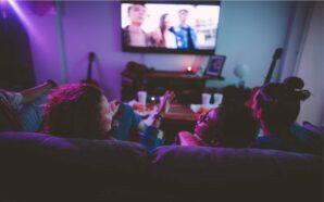 2,5 мільйони збитків: у Франківську чоловік організував два нелегальні онлайн-кінотеатри