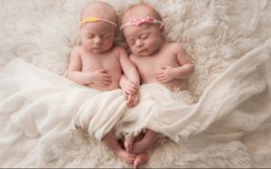 За минулий тиждень у Франківську народилося 31 немовля