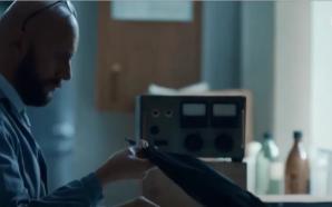 Вбивство Бандери та отруєння Ющенка: новий серіал Netflix розповідає про…