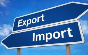 Україна стала другим найбільшим експортером зернових