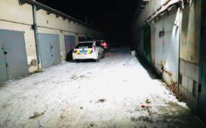Поліцейські Прикарпаття розслідують факт нанесення тяжких тілесних ушкоджень двом франківцям.…