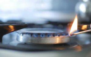 Прикарпатці боргують за газ більше 800 мільйонів гривень