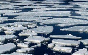 На Прикарпатті очікують на підйом рівня води у річках