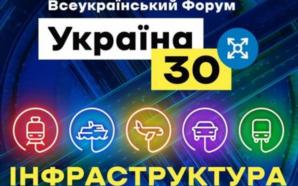 Укравтодор і Держтуризм домовилися з українським бізнесом спільно розвивати гірські…