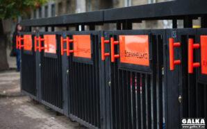Франківці стали частіше сортувати сміття – директор франківського полігону Юрій…