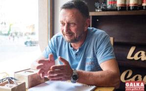 Президент призначив голову Франківської РДА