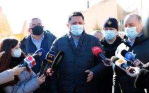 Андрій Бойчук спростував інформацію про те, що в Івано-Франківську відсутні…