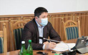 Андрій Бойчук: Кожен українець має право на чесне та справедливе…