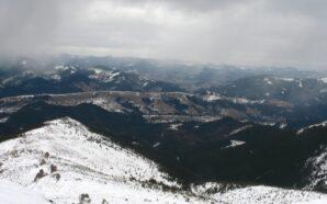 Рятувальники надали допомогу групі туристів у горах. ФОТО