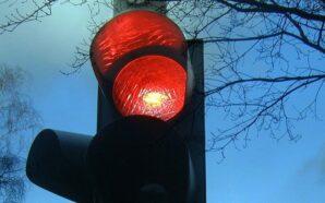 Мер Франківська анонсував реконструкцію низки перехресть у місті