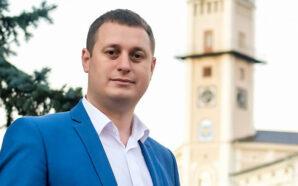 Президент звільнив, а потім знову призначив Любомира Глушкова на посаду…