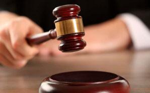 У Франківську суд залишив на волі грабіжника-рецидивіста