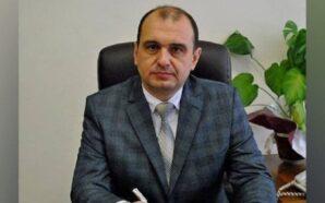 Стало відомо, хто став першим заступником голови Івано-Франківської РДА