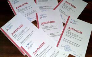 Вихованці Калуського центру художньої творчості завоювали 6 нагород конкурсу «Пісня…