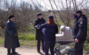 Долинські рятувальники провели профілактичні рейди в селах Новичка та Оболоня.…