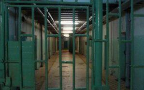 На Франківщині до шести років засудили рецидивістів, які пограбували будинок…