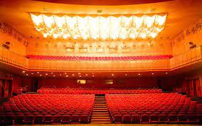 У Франківському драмтеатрі готують прем'єру за мотивами творів Франца Кафки