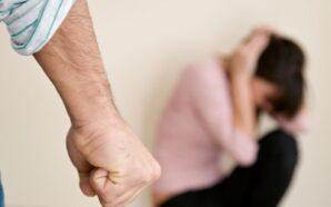 У Франківській ТГ відкрили сім кримінальних справ за вчинення домашнього…