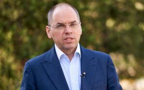 Максима Степанова відправляють у відставку