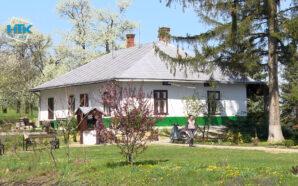 На Снятинщині готуються до святкування 150-річчя Василя Стефаника