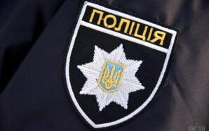 У Франківську серед вулиці побили чоловіка