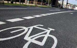 Коли розпочнуться роботи та скільки коштуватиме велодоріжка між Пасічної і…