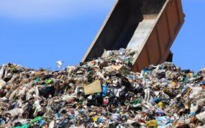 У Калуші хочуть знизити тарифи на захоронення сміття на полігоні
