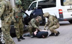 На Прикарпатті СБУ нейтралізувала банду, яку очолював відомий кримінальний авторитет