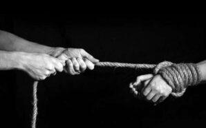 Чоловік з Франківщини розповів, як потрапив у трудове рабство