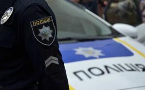 Поліцейські розшукали грабіжників, які напали на літнього прикарпатця. ФОТО