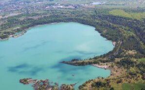Екологічний комітет ВРУ їде у Калуш – вивчатимуть ситуацію на…