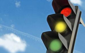 У приміській Чукалівці встановлять новий світлофор