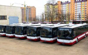До трьох сіл Франківської громади збільшили кількість автобусних рейсів. РОЗКЛАД