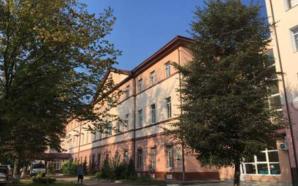 У Франківську витратять 26 мільйонів на ремонт медзакладів